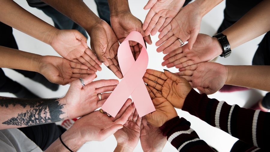 What Transgender Women Should Know About Breast Cancer Risks