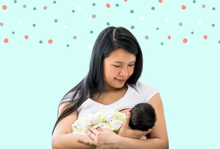 1933-206924 National Breastfeeding Month_768x520