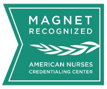 Magnet Recognition Logo CMYK