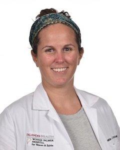 Shannon Schellhammer, MD