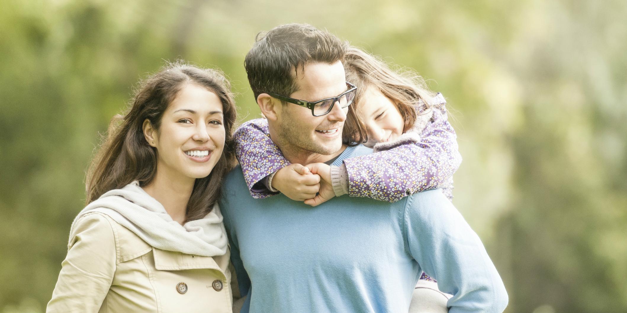 PrimaryCare_FamilyPlanningAndBirthControl_web_600x300_177866193_v2