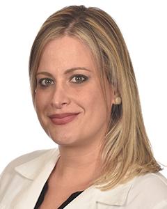Karla Leavitt, MD