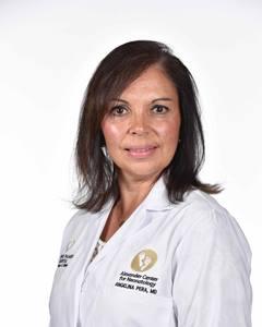 Angelina Pera