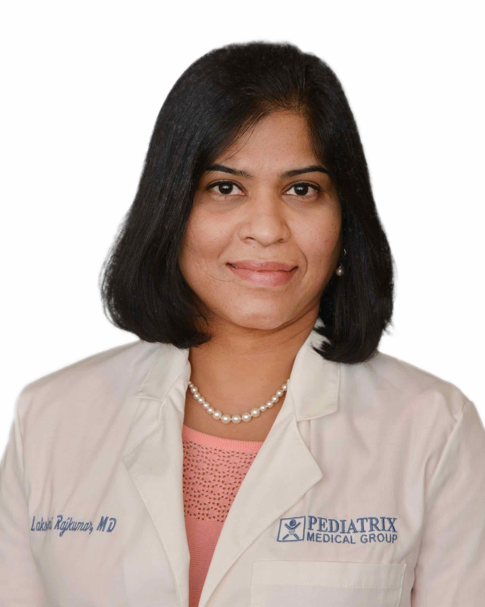 Lakshmi Rajkumar