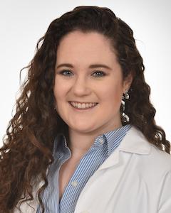 Sarah E Gennette MD