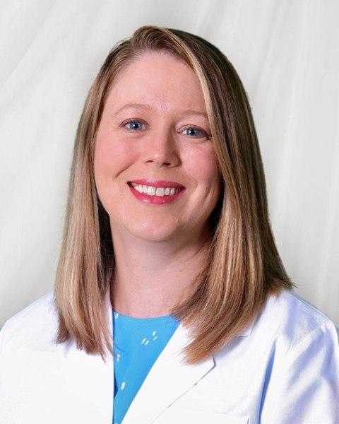 Meredith Watson-Locklear, MD