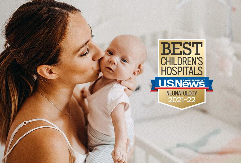 Newborn Care US News