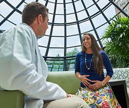 Questions to Ask at Your Postnatal Doctor Visit