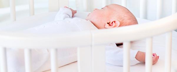 Alternatives To Co Sleeping Winnie Palmer Hospital